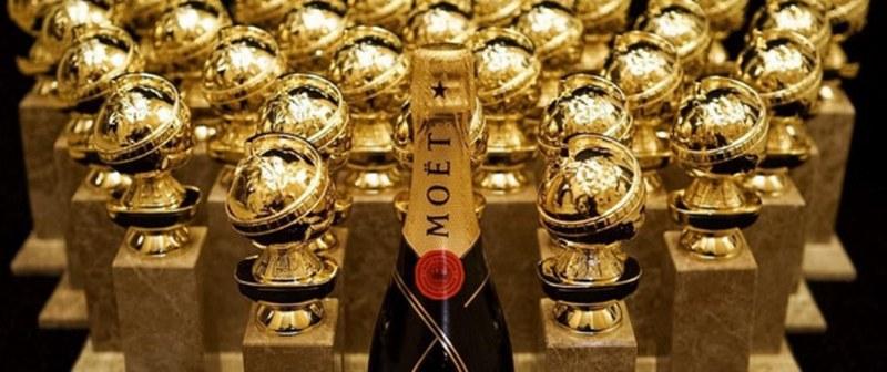 Altın Küre adayları belli oldu (2018 Golden Globes'a The Shape of Water damgası) A24