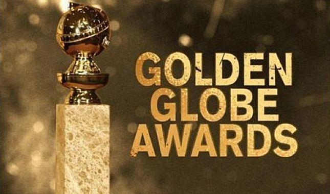 Altın Küre adayları belli oldu (2018 Golden Globes'a The Shape of Water damgası)