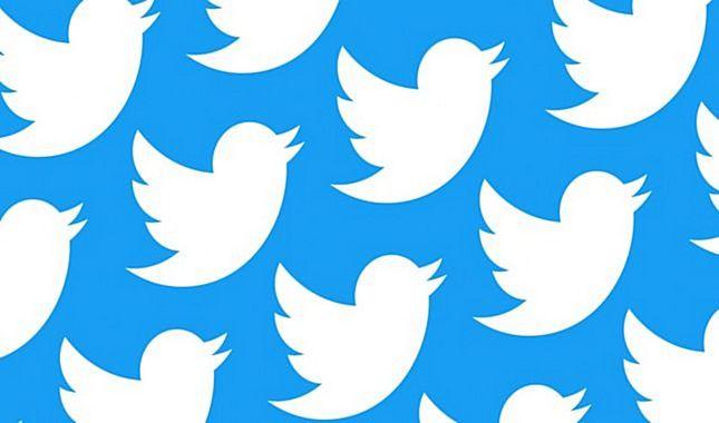 Twitter yeniliğe doymuyor...