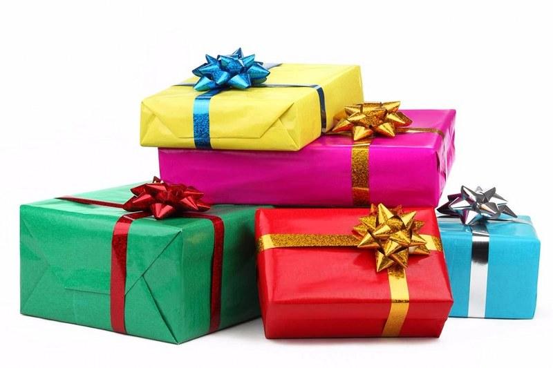 Yılbaşı için burçlara özel hediye önerileri A24
