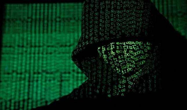 2017 yılının en büyük 'hacking' olayları