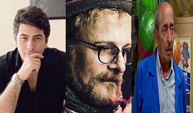 2017'de hayatını kaybeden ünlüler A24