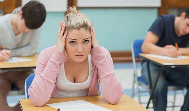 Üniversiteye girişte yeni sınav sistemi nasıl olacak? - Yükseköğretim Kurumları Sınavı (YKS) hakkında her şey