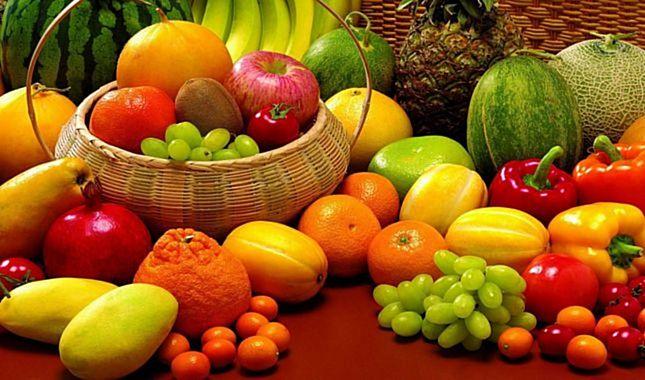 Benzediği organa iyi gelen 7 besin