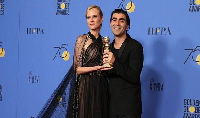 75. Altın Küre Ödülleri'nin en iyi 10 çifti