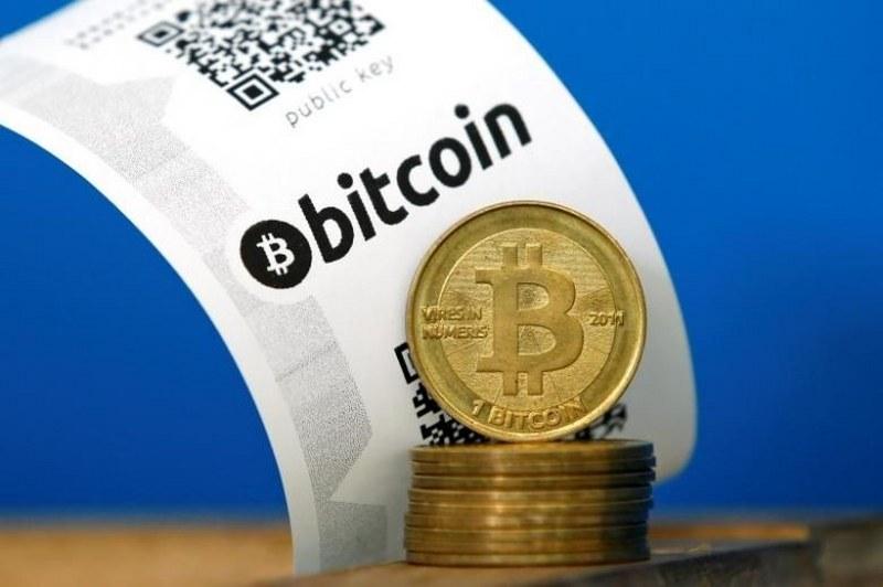 Bitcoin altcoin'lerde pump and dump ile manipülasyon (Kripto para piyasasında dolandırıcılık) A24