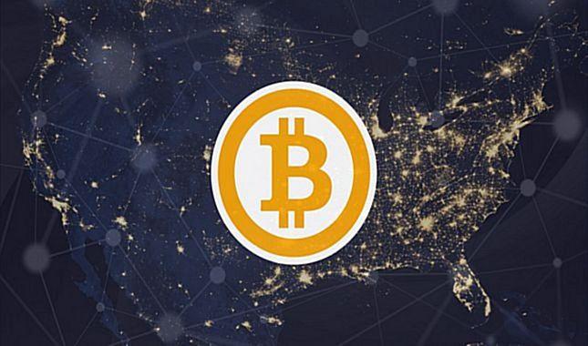 Bitcoin altcoin'lerde pump and dump ile manipülasyon (Kripto para piyasasında dolandırıcılık)