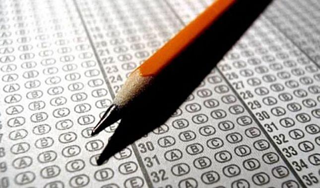 2018 ÖSYM sınav takvimi (YKS, KPSS, ALES, DGS, YDS ne zaman?) A24