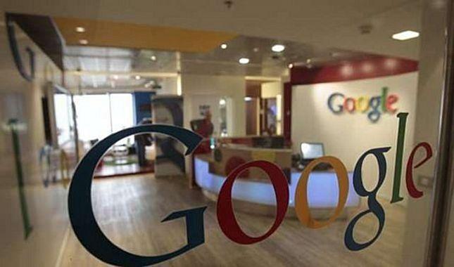 Google'ın en şanslı çalışanları: Zooglers