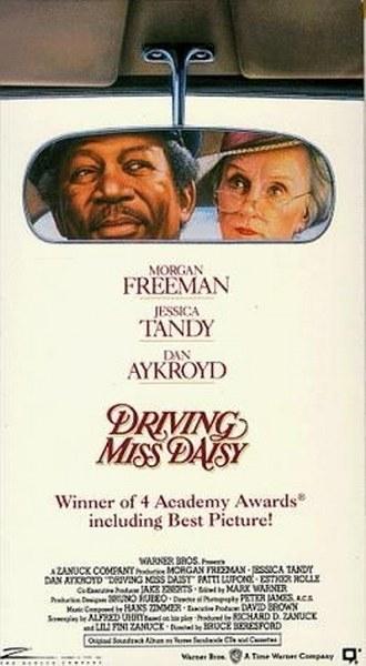 Geçmişten Günümüze En Iyi Film Oscar ödülü Alan Filmler A24 Galeri