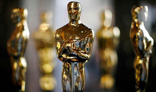 Geçmişten günümüze En iyi film Oscar ödülü alan filmler A24