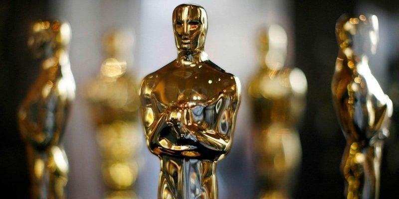90. Oscar adayları açıklanıyor A24