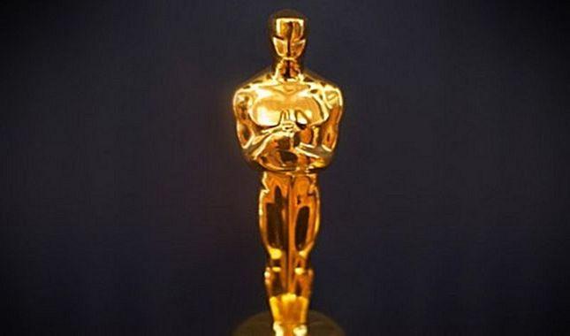 90. Oscar adayları açıklanıyor