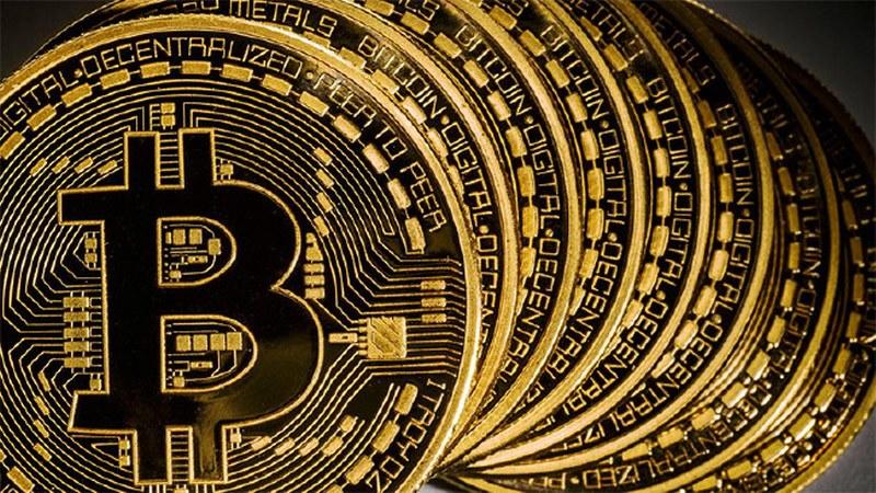 Nostradamus'un Bitcoin kehaneti gerçek mi? A24