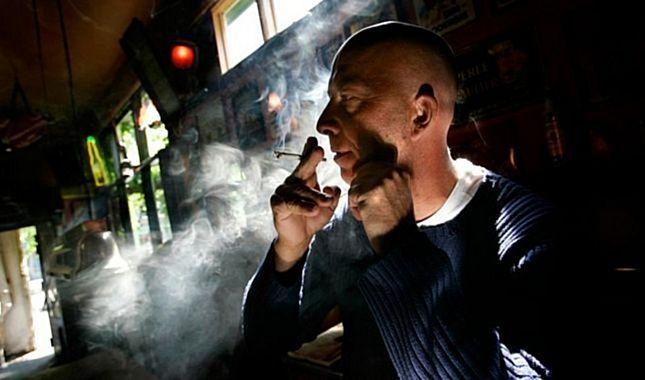 Sigara mental sağlığı nasıl etkiliyor?
