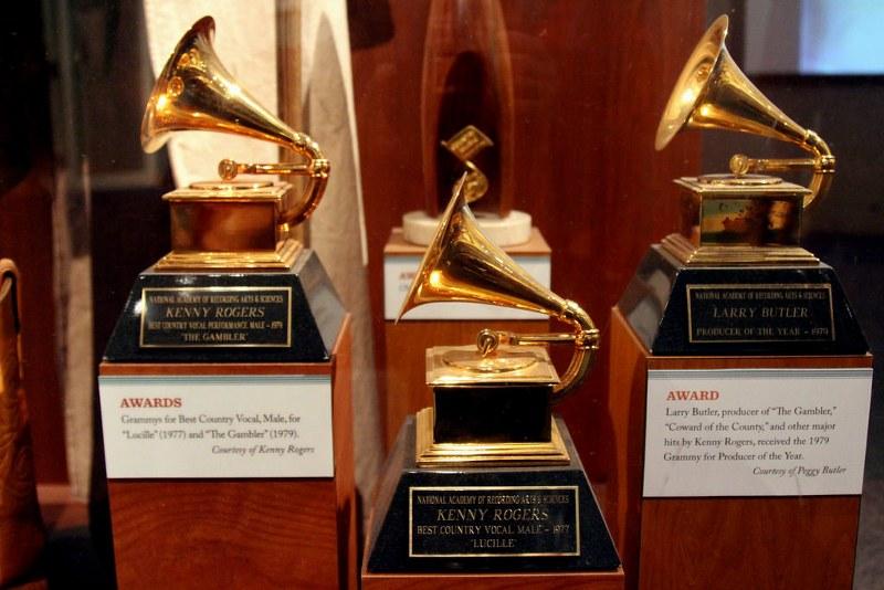 2018 Grammy Ödülleri adayları belli oldu! (60. Grammy Ödülleri aday listesi!) A24