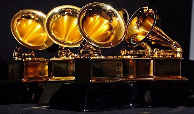 2018 Grammy Ödülleri adayları belli oldu! (60. Grammy Ödülleri aday listesi!)