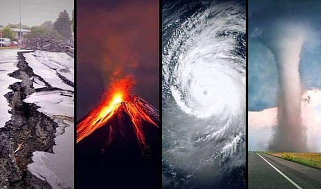 2018 yılında dünyamızı bekleyen 10 kabus senaryosu