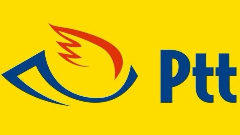 Yerli WhatsApp PTT Messenger nedir? (PTT Messenger nasıl indirilir?) A24