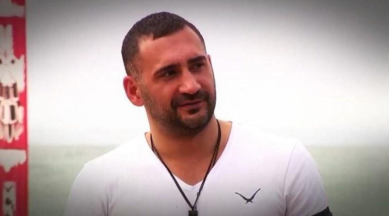 Survivor Ümit Karan'ın eşi Zeynep Karan kimdir? İşte Ümit Karan ve eşinin film gibi tanışma hikayesi... A24