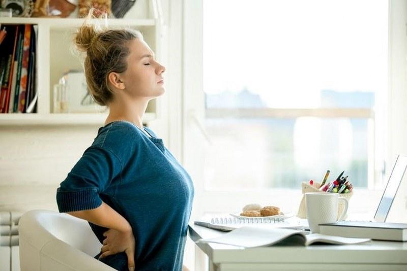 Böbrek rahatsızlığı olanlar dikkat! Böbreklerinize zarar veren en temel etkenler... A24