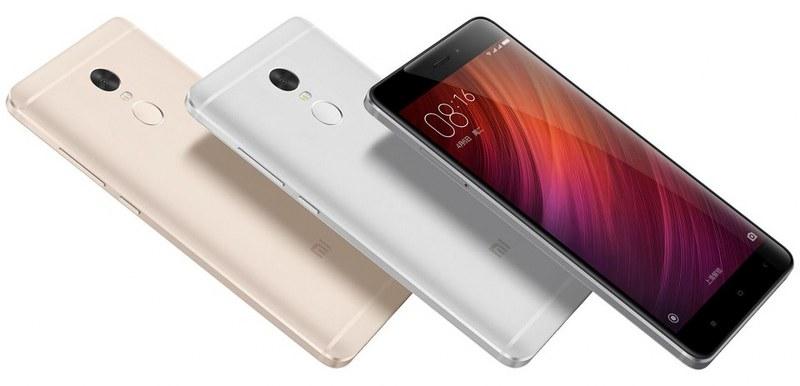 Akıllı telefonunu değiştirmek isteyenler için... (Piyasadaki en akıllı ve en ucuz cep telefonu modelleri) A24