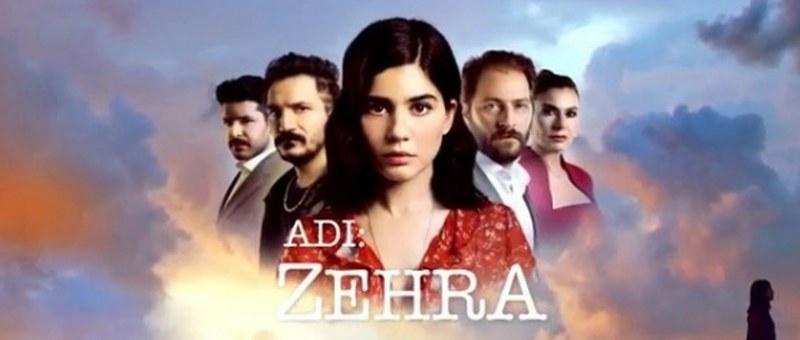 Adı Zehra FOX TV'de başlıyor! Adı Zehra konusu nedir? Oyuncu kadrosunda kimler var? A24