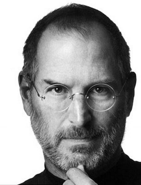 Apple'ı Apple yapan adam Steve Jobs 63 yaşında! İşte geçmişten bu güne Steve Jobs A24