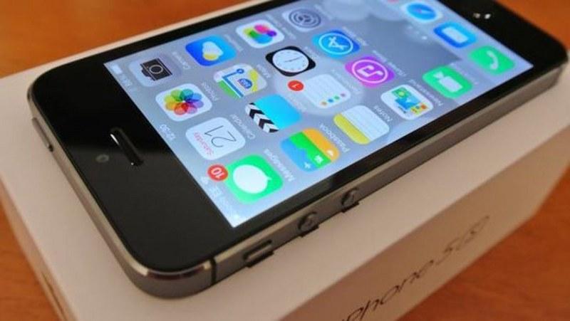 iOS 12 çıkacağı duyuruldu. Apple bir çok ürününün fişini çekmeye hazırlanıyor! A24