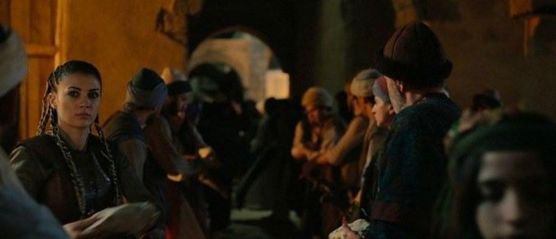 Direniş Karatay filmi için ne kadar harcandı, zaman vizyona giriyor, konusu nedir? A24