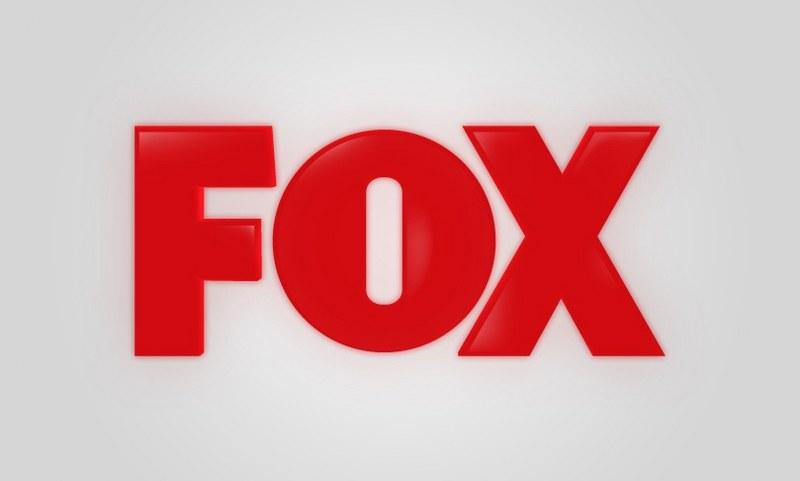 Kazan kaynıyor FOX TV ona da final yaptırıyor çok şaşıracaksınız! A24