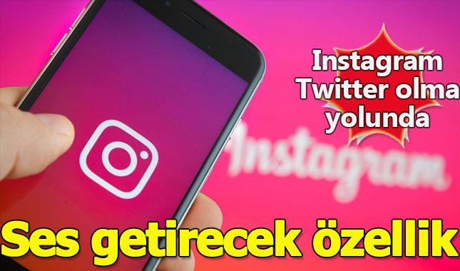 Instagram'da 'regram' dönemi başlıyor (Regram nedir nasıl kullanılır?) A24