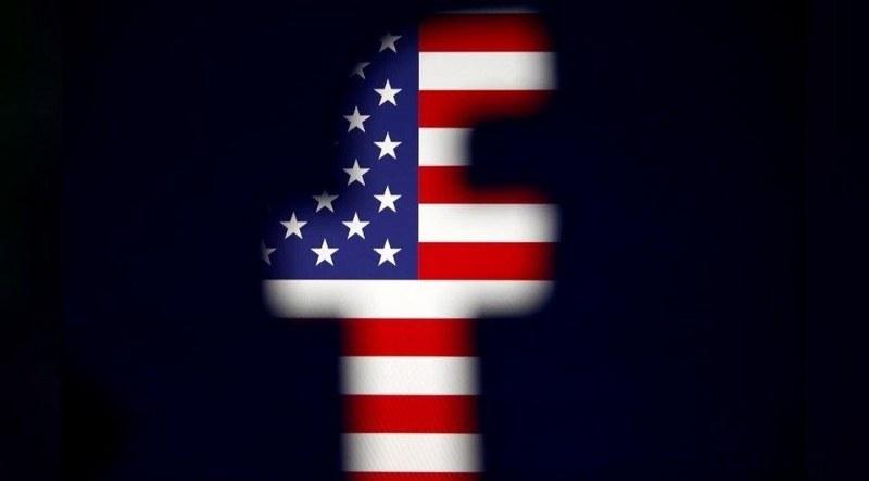 Facebook 10 günde 70 milyar dolar kaybetti A24