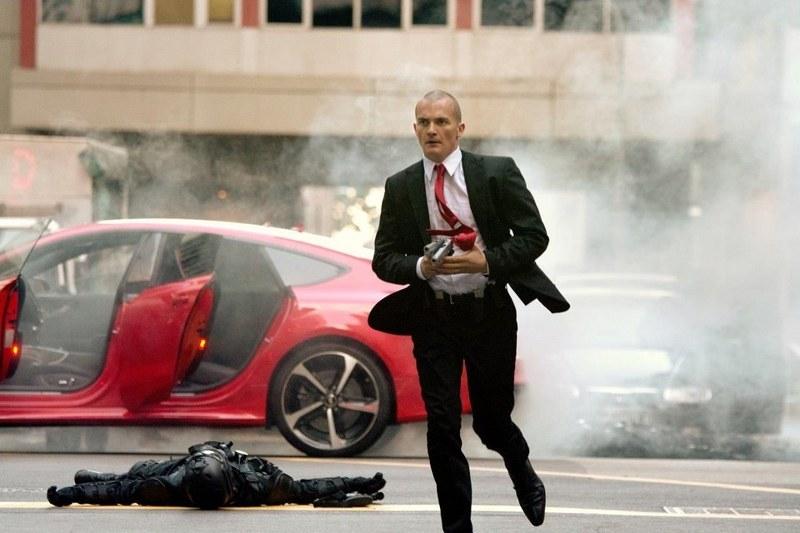 Video oyunlarından sinemaya uyarlanan filmler A24