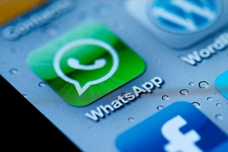 WhatsApp casusluk uygulaması Apple tarafından yasaklandı A24