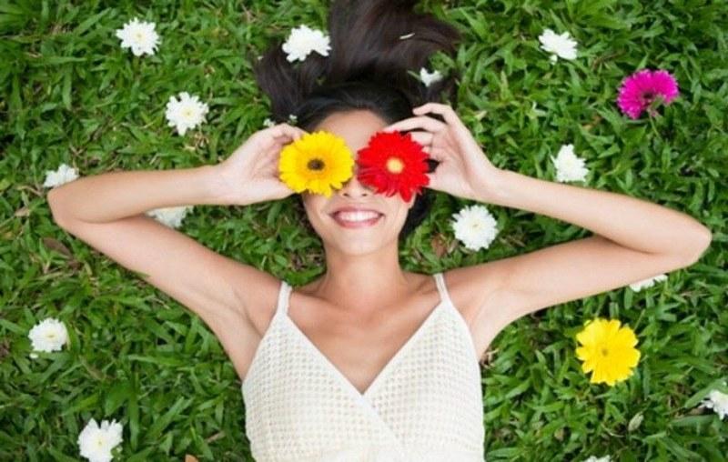 Bahar yorgunluğuna iyi gelen 10 gıda A24