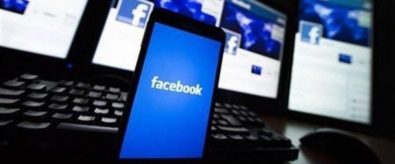 Facebook'tan radikal değişim A24