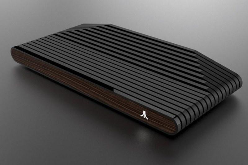 Atari geri dönüyor (Ön sipariş tarihi açıklandı) A24