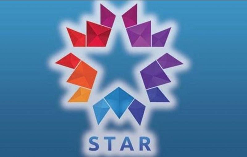 Star TV tatil dinlemedi onu da yayından kaldırdı şok! A24