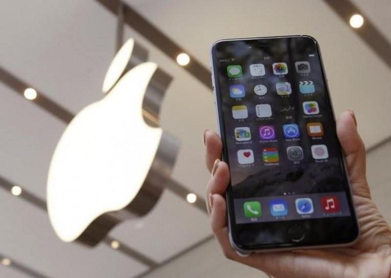 Türkiye 10 yılda iPhone için ne kadar harcadı? A24