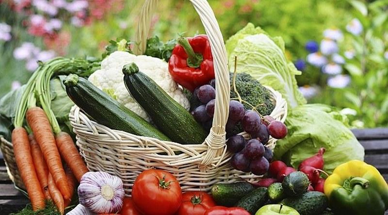 İşte en besleyici yiyecek hangisi sorusunun yanıtı A24