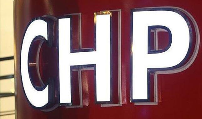 CHP 212 belediye başkanı adayı sıralı tam listesi