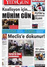 Belde Gazetesi
