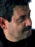 Ahmed KAYMAK