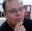 Dr. Mithat TOSUN /  Gündelik düşüncelerin ötesine yolculuk...